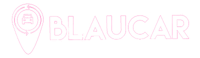 Blaucar Logo